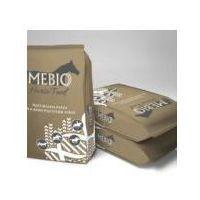 Podstawowe musli MEBIO Basic 20 kg HippoVet+