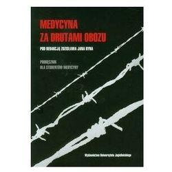 Książki militarne  Empik.com E&M BOOKS