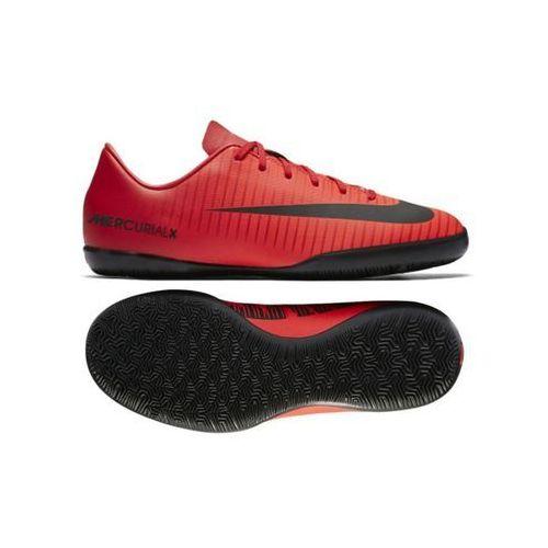 innovative design d5712 25d64 Buty halowe Nike Mercurial Vapor XI IC Jr