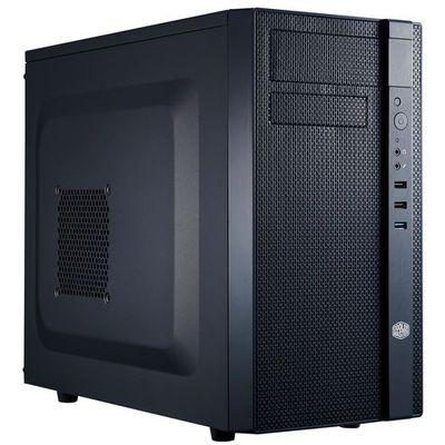 Obudowy do komputerów COOLERMASTER