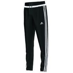 Spodnie męskie Adidas mSport