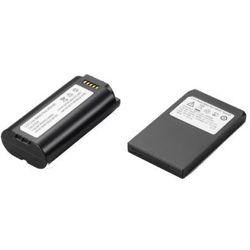 Baterie do urządzeń sklepowych  NEWLAND BCM