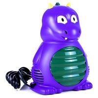 GESS WEWELUS inhalator dla dzieci