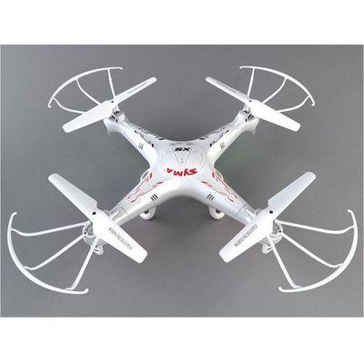Drony SYMA Wasserman
