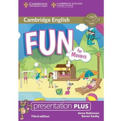 Filmy animowane Cambridge University Press InBook.pl