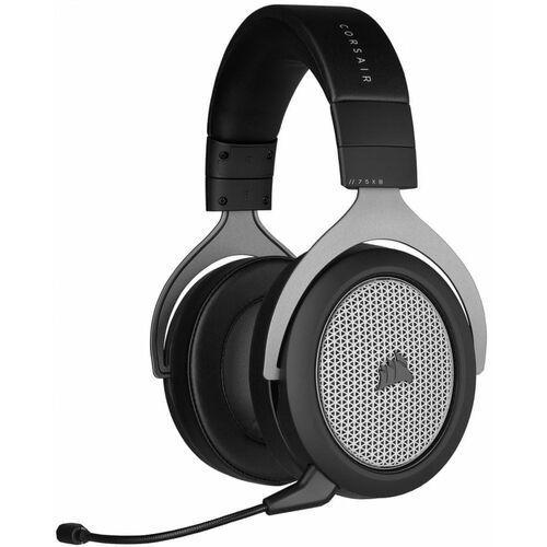 Corsair słuchawki gamingowe bezprzewodowe hs75x pro xbox wireless (ca-9011222-eu)