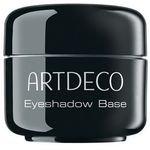 Artdeco Eyeshadow Base 5ml kremowa baza pod cienie [W]
