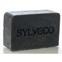 Detoksykujące mydło naturalne - SYLVECO