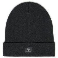 czapka zimowa RAGWEAR - Tadria B Dark Grey (3012)