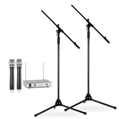 Mikrofony Elektronik-Star electronic-star