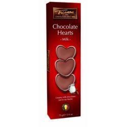 Czekolady i bombonierki  TRIANON czekolada.shop.pl