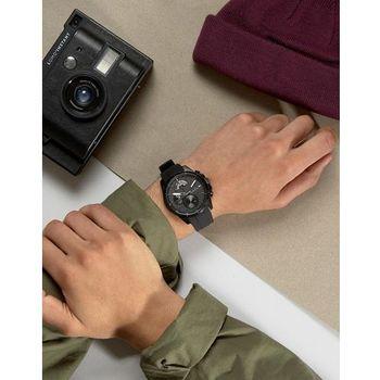 a84107d231326 Tommy Hilfiger 1791352. Kategoria zegarek męski ...
