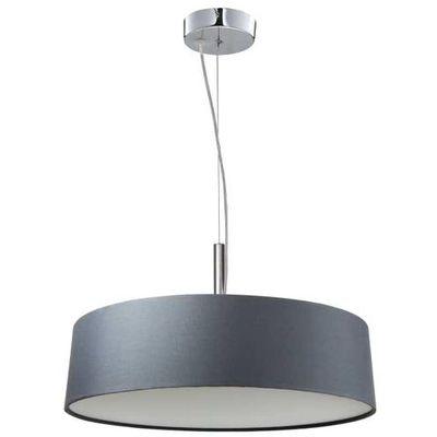 Lampy sufitowe CANDELLUX =mlamp.pl= | rozświetlamy wnętrza