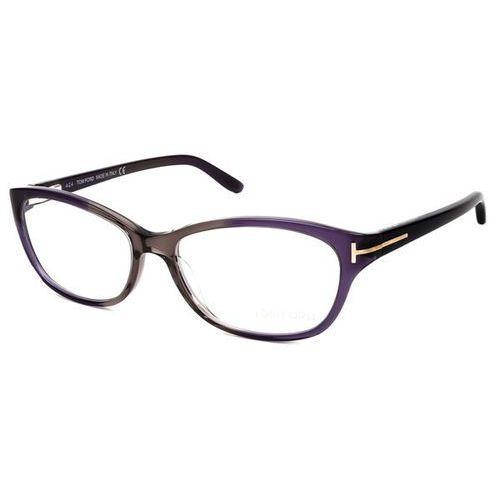 Okulary korekcyjne ft5142 059 Tom ford