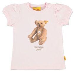 Koszulki dla niemowląt Steiff pinkorblue.pl