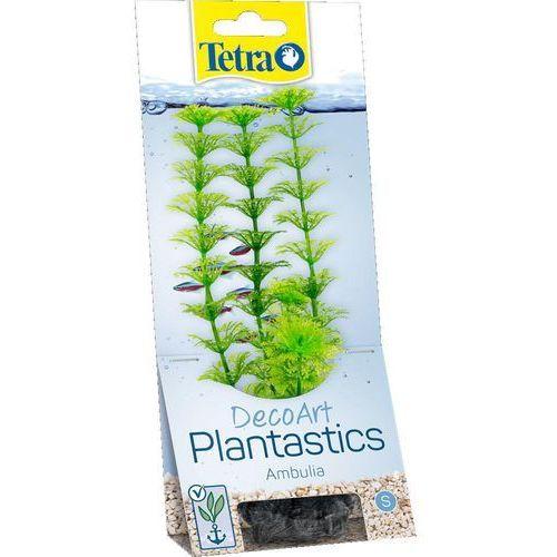 TETRA DecoArt Plantastics Anacharis 23cm (4004218606944)