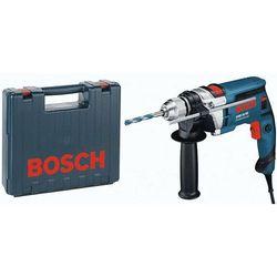 Wiertarki  Bosch