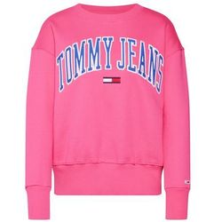 Bluzki  Tommy Jeans About You