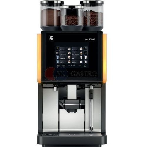 WMF 5000 S
