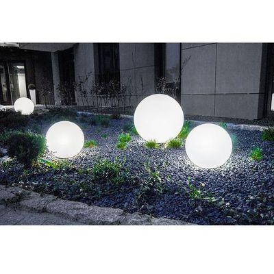 Lampy ogrodowe Lunares Lunares.pl