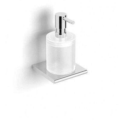 Dozowniki mydła Akcesoria łazienkowe Stella inVerno Centrum Łazienek