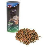 Trixie dla żółwi lądowych 600 g / 1000 ml