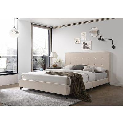 łóżko Tiffany 160x200 2 Kolory Ceny Opinie I Recenzje W
