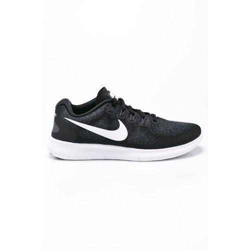 Nike - buty free rn