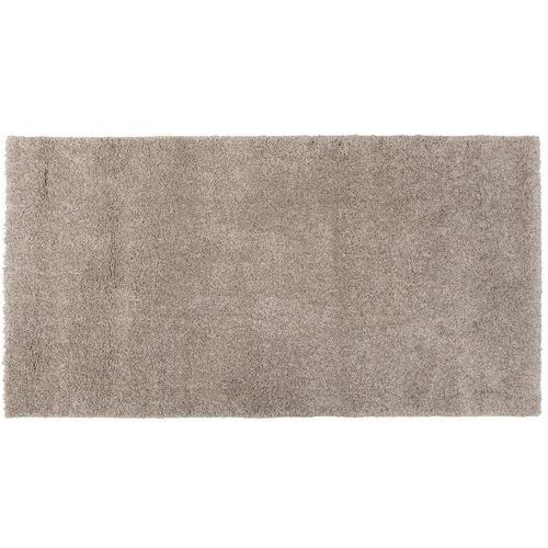 Dywan bella 160 x 230 cm szary (Multidecor) recenzje, opinie