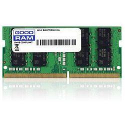 Pamięci RAM do laptopów  GoodRam RTV EURO AGD