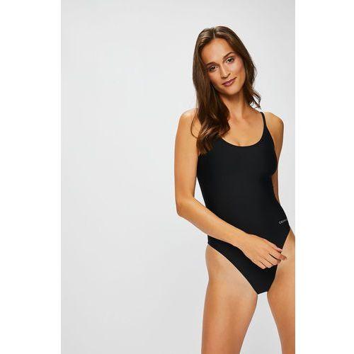 7a1454ec9a40fe Jeans - strój kąpielowy (Calvin Klein) - sklep SkladBlawatny.pl