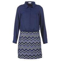 Sukienki krótkie Betty London FERMINE 5% zniżki z kodem CMP2SE. Nie dotyczy produktów partnerskich.
