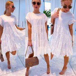 Suknie i sukienki MIHO'S Slodkisen