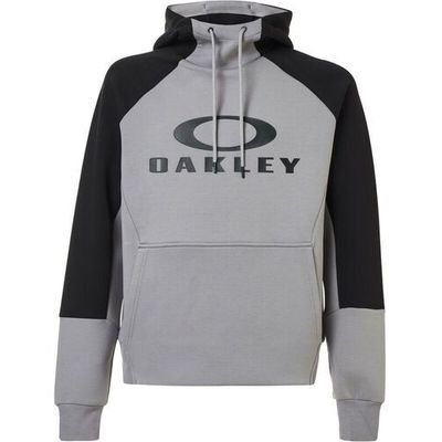 Bluzy męskie Oakley Addnature