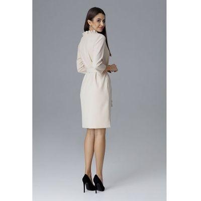Suknie i sukienki Figl Sklep z Odzieżą Damską