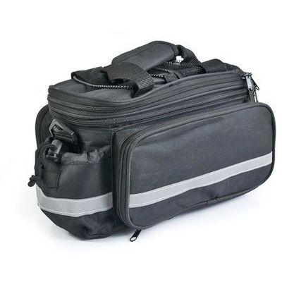 Sakwy, torby i plecaki rowerowe  ROWEREK.PL