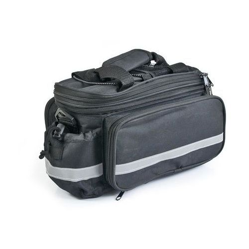 a12be6587b3bd ▷ Plecak rowerowy pcf111 - głęboka czerń (4F) - opinie   ceny ...