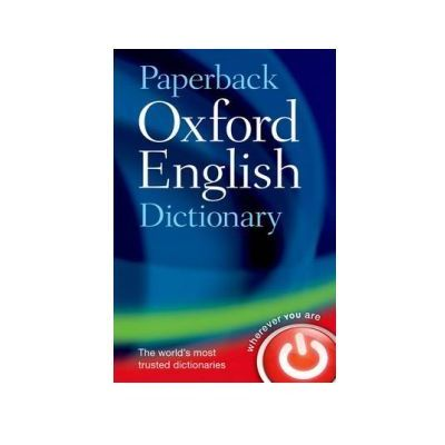 Nauka języka Oxford University Press Libristo.pl