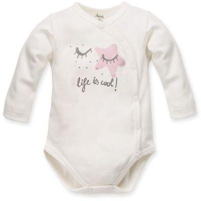 Body niemowlęce  E-kidi