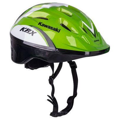 60fc757ee2a331 Akcesoria sportowe dla dzieci Kawasaki ceny, opinie, recenzje - dejm.pl