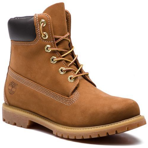 Trapery 6 In Premium WP Boot Royal Blue A1MM5 (TI53 g), A1MM5 (Timberland)