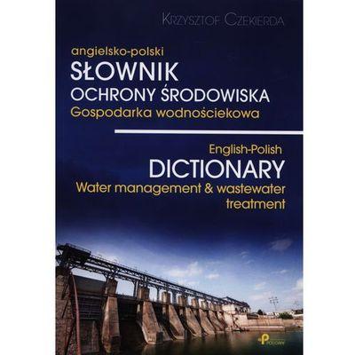 Encyklopedie i słowniki Drukarnia Wydawnicza Polligraf