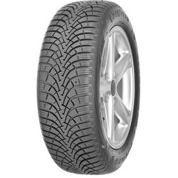 Sava INTENSA HP 205/65 R15 94 V