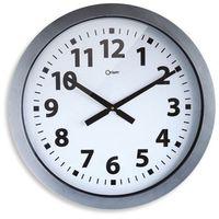 Zegar ścienny CEP Gigant 60cm C11716-19