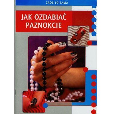 Hobby i poradniki LITERAT TaniaKsiazka.pl