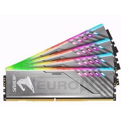 Pamięci RAM  Gigabyte