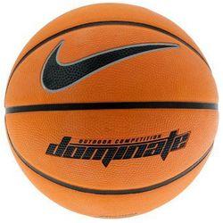 Koszykówka  Nike All4Win.pl