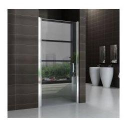 Drzwi prysznicowe  Pozostali