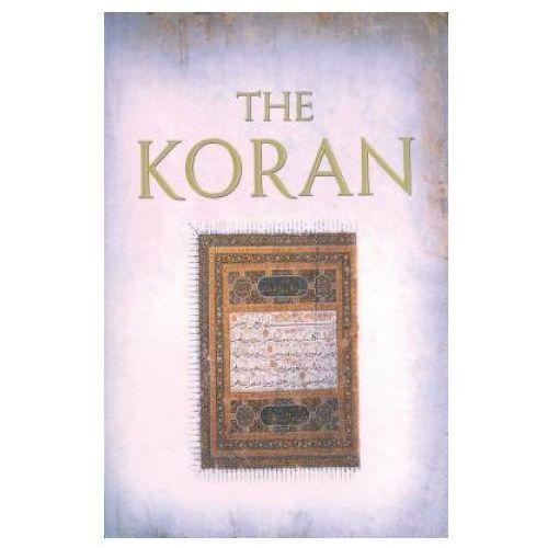 Koran, oprawa miękka