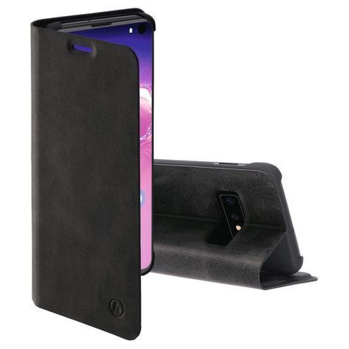 Etui HAMA Guard Pro Case do Samsung Galaxy S10e Czarny (4047443407115)